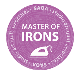Master of Irons