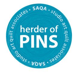 Herder of Pins