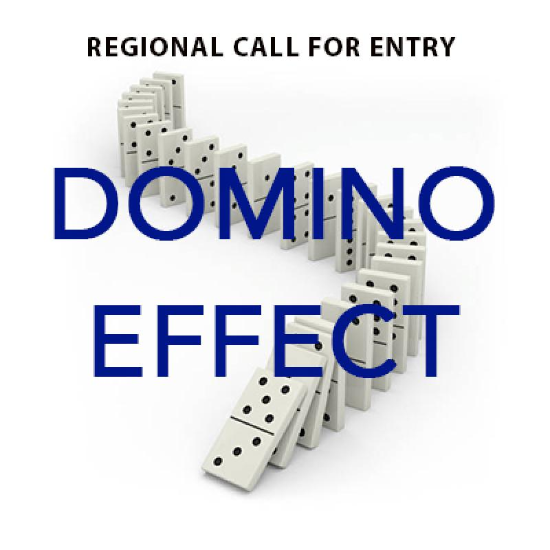 Domino Effect CFE logo