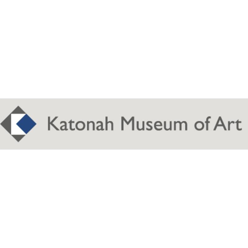 Katonah Museum of Art logo