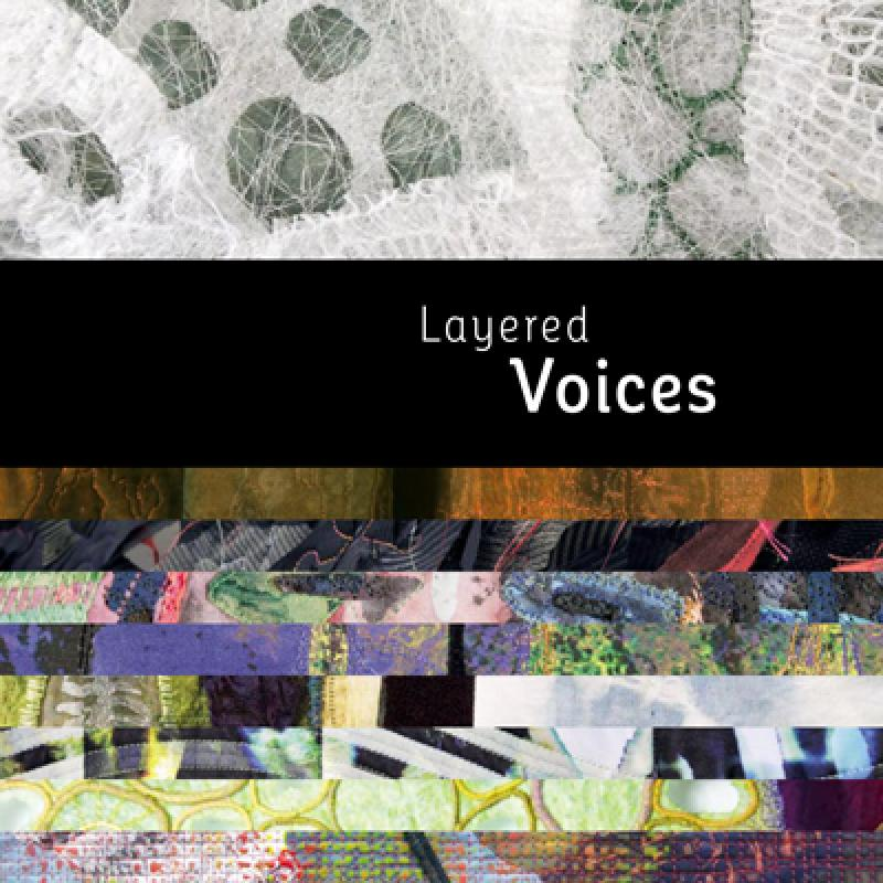 Layered Voices