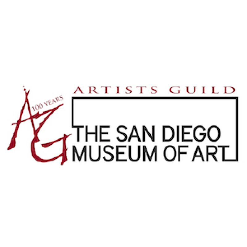 San Diego Museum of Art Guild