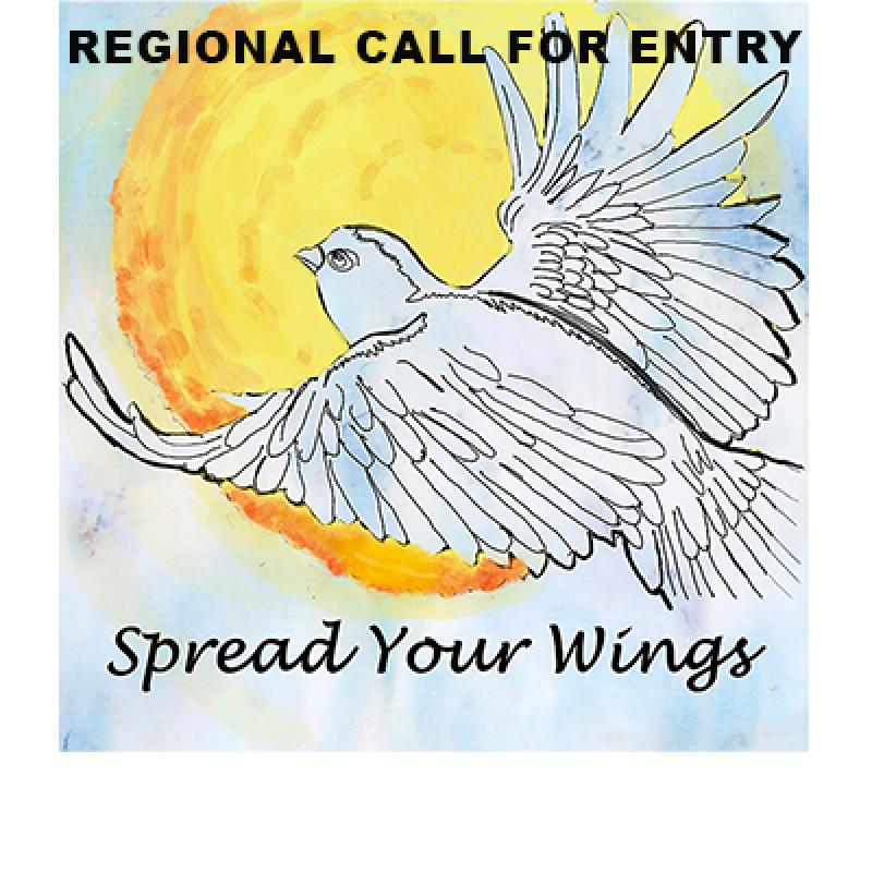 Spread Your Wings CFE
