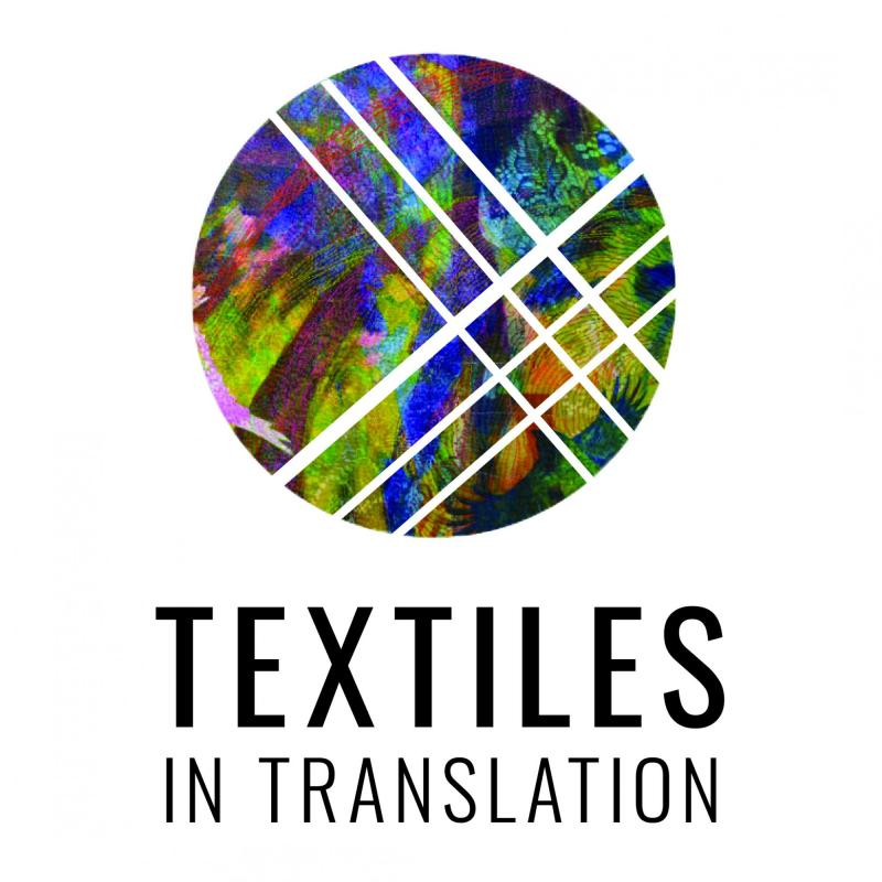 Textiles in Translation