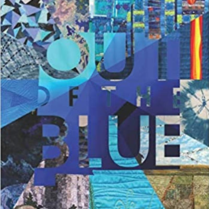 Out of the Blue catalog
