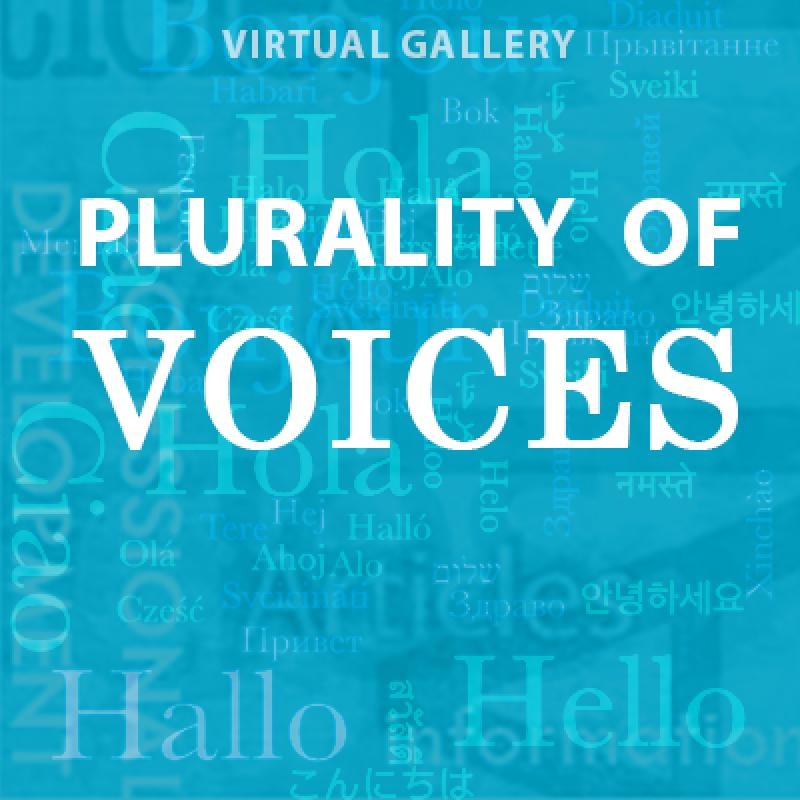 Plurality of Voices