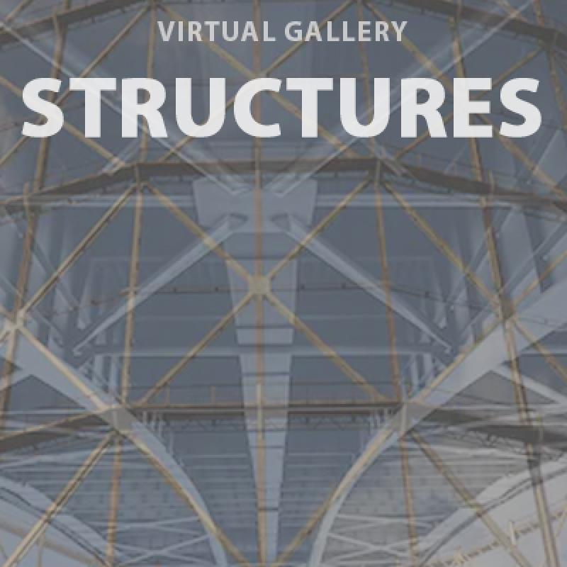 Structures call for entry
